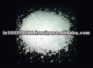 Potassium Pyro Antimonate (PPA) Powder