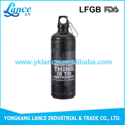 500ml sports bottles direct sale by manufacturer