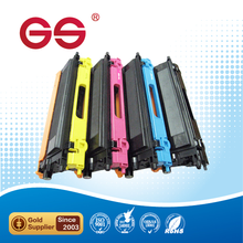 Wholesale China import cartridges toner For Brother mfc7380