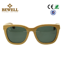 Buy Direct From China Factory's online shop custom sunglasses