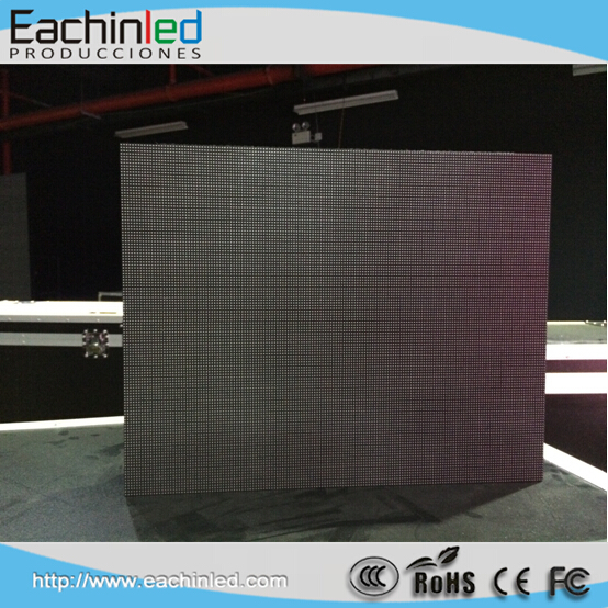 p2.5 smd led display/p2.5 led video wall/p2.5 rental led display