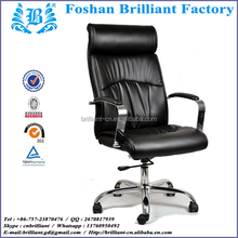 wholesale plastic chairs danish furniture training chair Office Chair