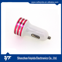 Buy FActory Price Ac/Dc Power Charger Miwi (S-350-12) 350w 12v 29a ...
