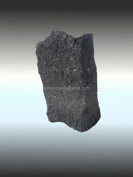 sand black silicon carbide