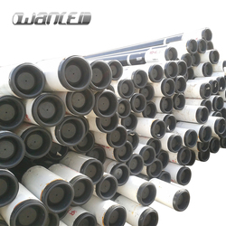 7 inch api stainless steel water well casing pipe price