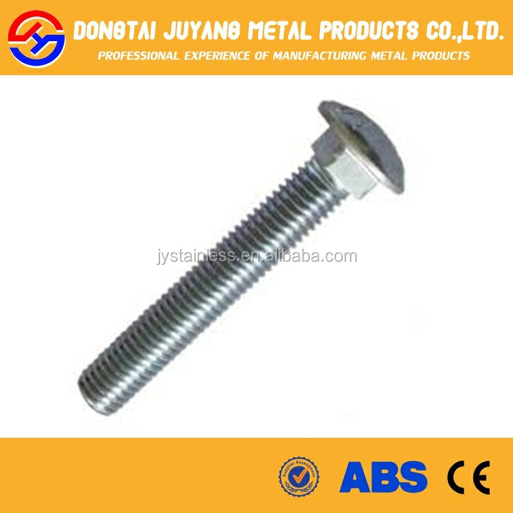 round head stainless steel screws assorted nuts and bolts sets