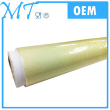 Beijing & Baoding manufacturer super clear soft pvc film