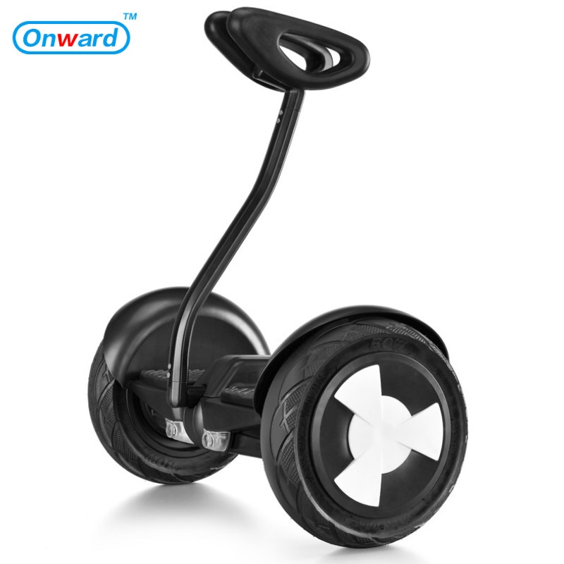 Shenzhen electric scooter supplier top 10 50cc scooters custom Hoverboard mini standing scooter