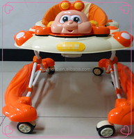 baby stroller rolling chair