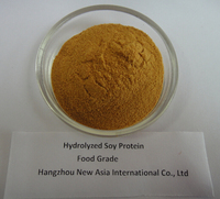 soy protein hydrolysate