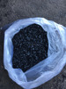 hot sale high quality 100% soluble humic acid fertilizer