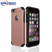 Phone case for iphone 7 5SE 6S 6S,tup pc phone case for apple for iphone 7 case cover