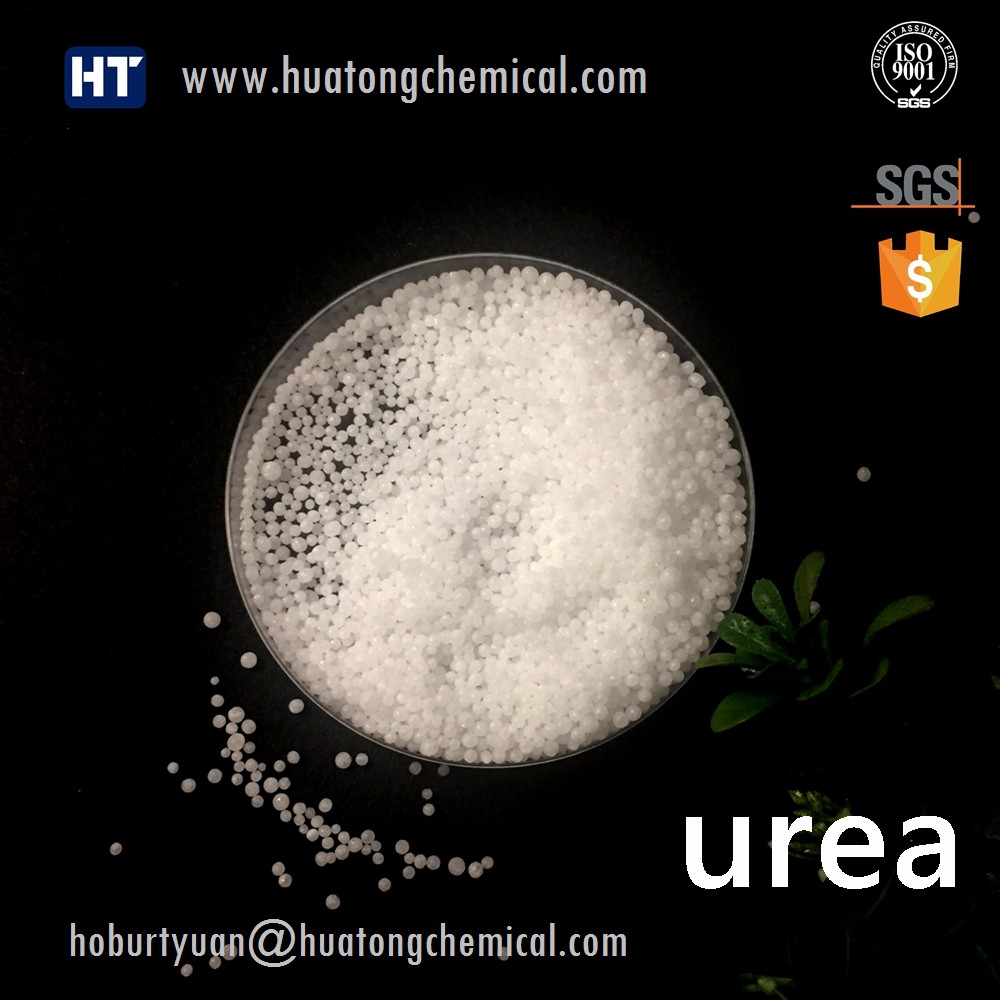 low biuret automotive grade prilled carbamide/urea for adblue