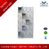 Mini Door High Quality Metal Shoe