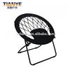 Impact Canopy Sunrise Round Bungee Chair, Lightweight Portable bungee chair