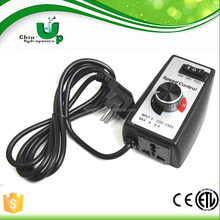 frequency converter/ ac drive/ control panel frequency inverter