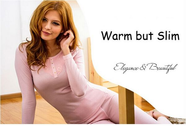 Girls Hot Pyjama Sexy Buyer in Norway,Medical Pyjama in UK Market,Wholesale Pyjama Stocks China Supplier