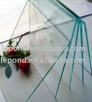 colored glass sheets/ultra thin sheet glass manafactures