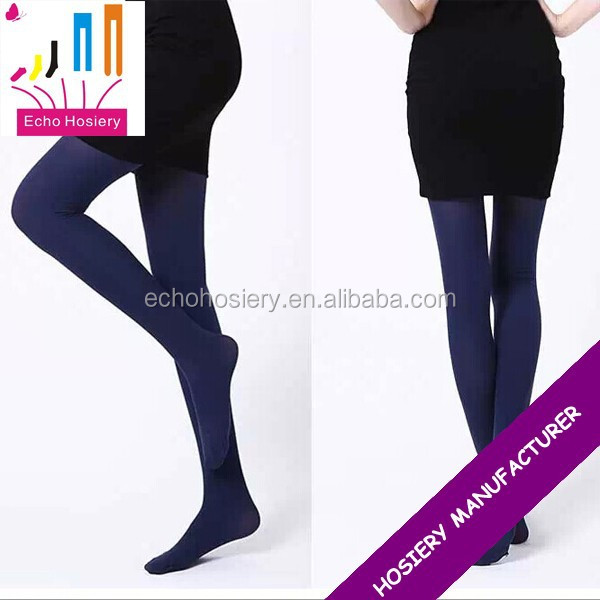 sexy dress women compression tights for lady