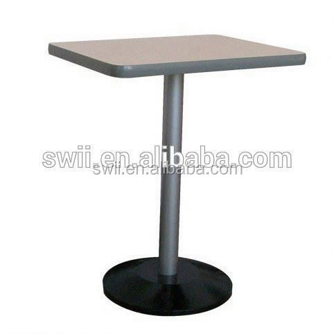 Restaurant Chairs For Sale Used Used Restaurant Chairs eBay One