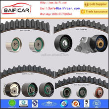 High Quality Industrial Belt Tensioner Pulley