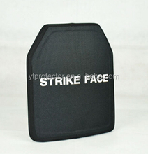 strike face tactical superlative luxury tactical ballistic panels