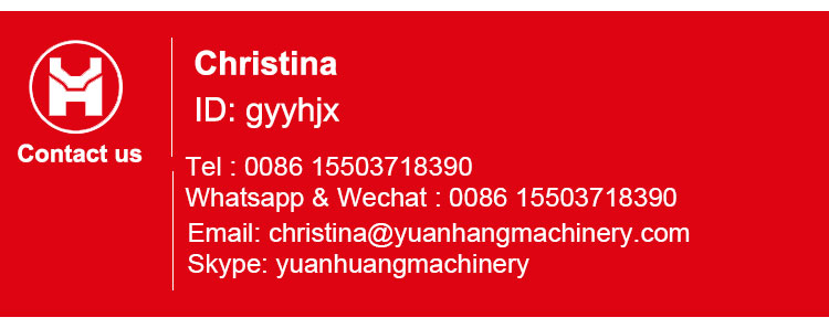 Direct factory sale vacuum brick machine supplier in China