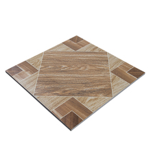 300*300mm chinese antique porcelain floor glaze for ceramic tile