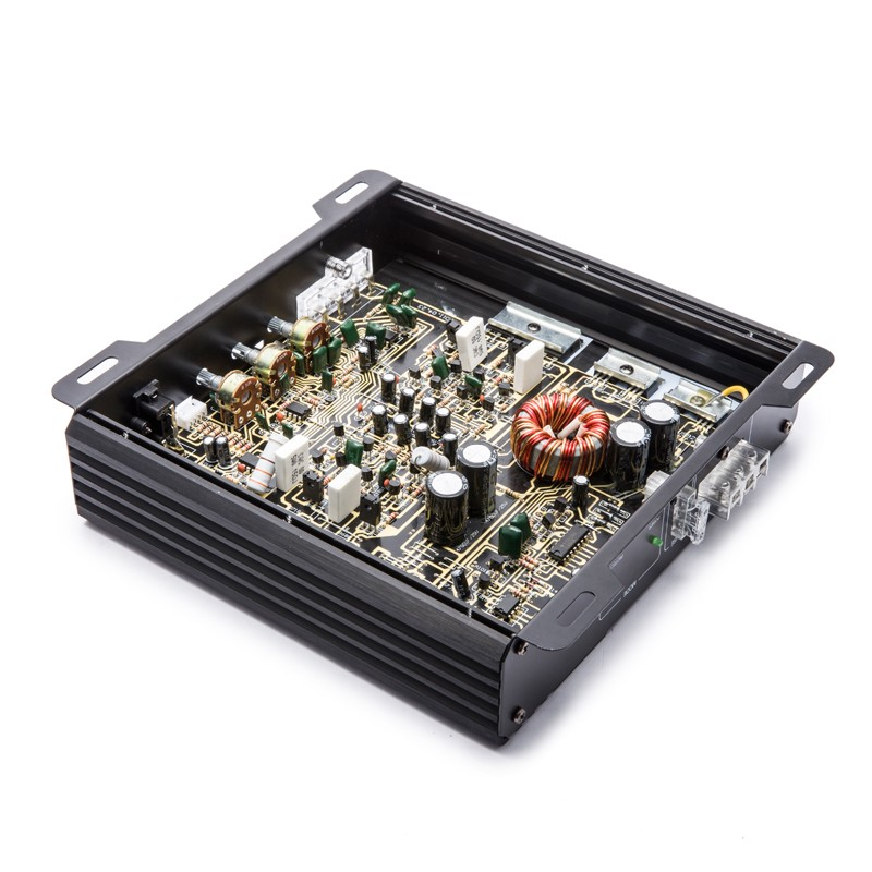 KY-30.2 2ch high power car audio amplifier for sale