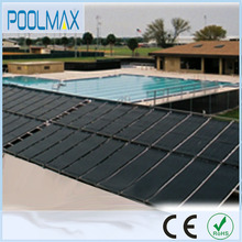 Solar swimming pool heater panel manufacturer in China