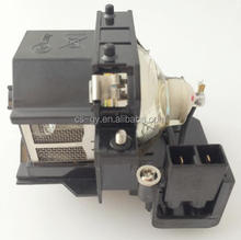 high quality spare parts Projector Lamp ELPLP41 UHE 170W for EB-S6