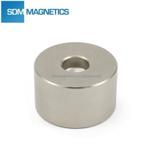 High Quality Super Power Coreless Axial Flux Permanent Magnet Generator