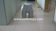 Wholesale customized cheap inflatable mannequins for sale