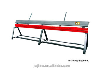 hot sell solar water heater production line