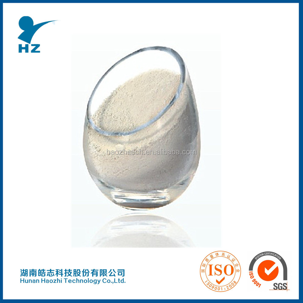 CeO2 Rare Earth glass Polishing Powder cerium oxide powder Automobile rearview mirrors polish