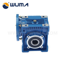 High End Unique Vertical Gearbox Transmission Gearbox