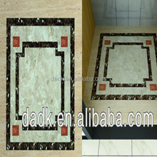 marble floor design pictures for office flooring and elevator mat
