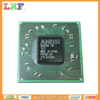 laptop ic chips 216-0752001