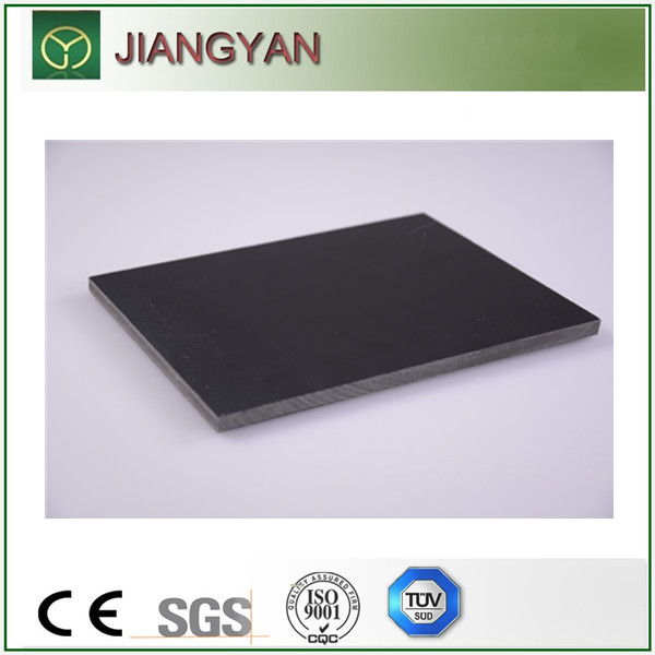 china foam board with high density acoustic wood fiber cement board wood paneling for walls