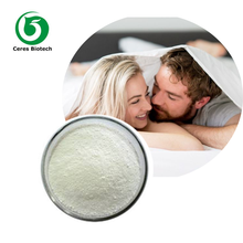 Factory Supply Yohimbine Hcl Powder as Best Herbs for Sex