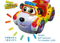 custom kids toy ride on electric cars toy for wholesale kiddie ride