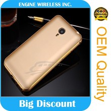 china supplier case for nokia asha 210