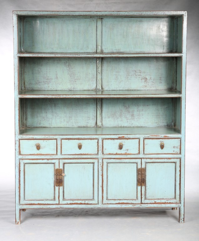 Chines antique furniture chinese reproduction furniture for Oriental reproduction furniture