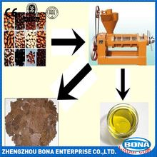 Factory Direct Sale Rice Bran Oil Solvent Extraction Plant