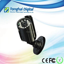 Factory Price with Best Quality 1.3 Megapixel Digital IP Camera