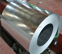 ppgi coils ral 9012, hot price pre-painted steel coil for roofing tiles