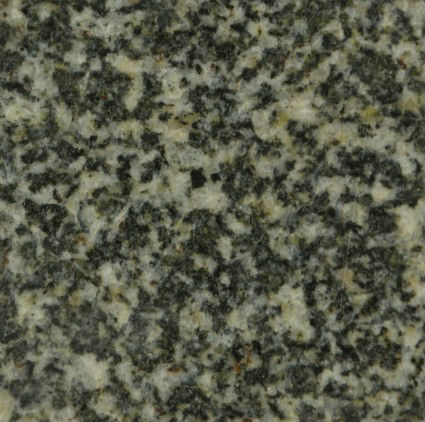 Zoucheng cyan granite/ china manufacture/ promotion for sales