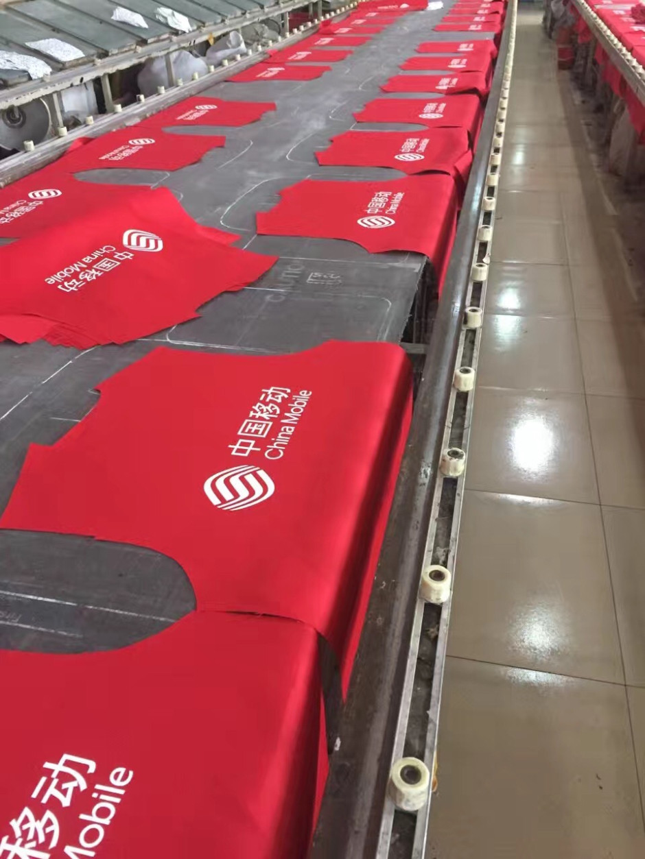 custom t shirt printing using screen printing also calls screen printing ink