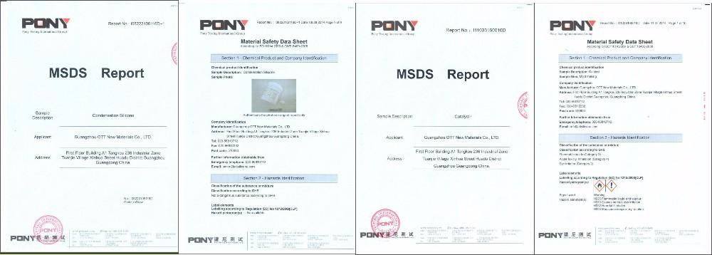 MSDS condensation.jpg