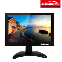 High resolution 1920*1200 IPS EDP 10.1inch 10 inch lcd monitor